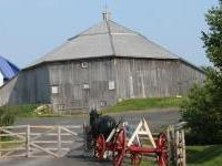 larger_Oct.Barn_.St_.Fabien.JPG