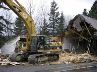 larger_wakeham.demolition_0.jpg
