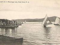 larger_regatta_massawippi.jpg